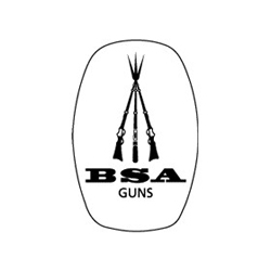 bsa-guns-logo-primary