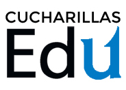 edu cucharillas