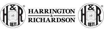 harrington