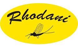 rhodani-sarria